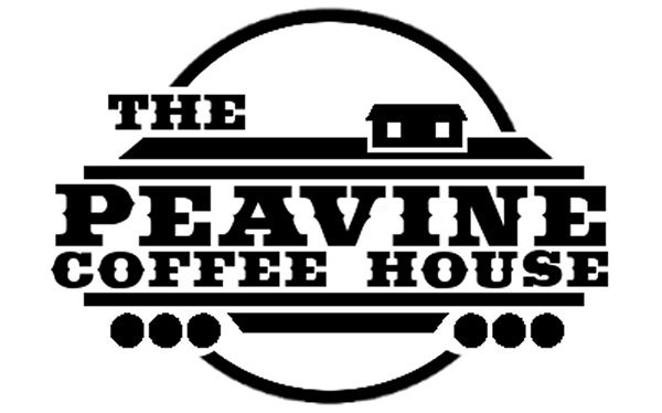 The Peavine Coffee House